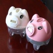 Digital Piggy Bank images