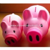 piggy coin bank images