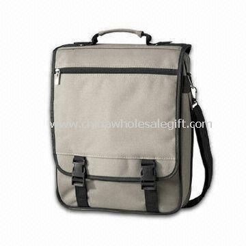 Conference Bag Made of 600D Polyester