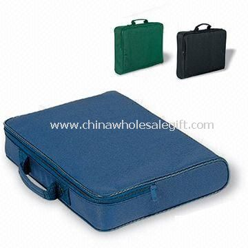 Conference/Document Bags