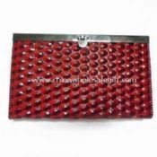 Womens Flat Wallet images