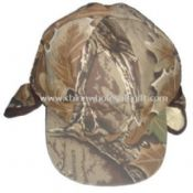 Hunting Cap images