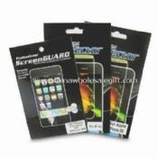 Screen Protectors for Apples iPhone images