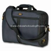 Business Bag Made of 420D Nylon with 1680D Polyester images