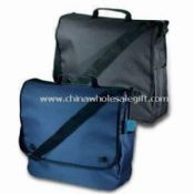 Business Bags with 2 Turn Closures Adjustable Shoulder Strap images