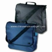 Business Bags with Adjustable Shoulder Strap and Pockets images