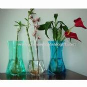 Vase Made of PVC Suitable to Hold Various Flowers images