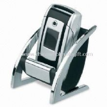 Metal Mobile Phone Holder images
