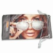 Sunglass Pouch for Promotional Gifts images