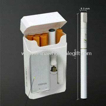 Cheap cigarettes Monte Carlo Rome