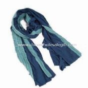 Knitted Scarves images