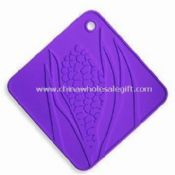 Silicone Mats Made of 100% Silicone images