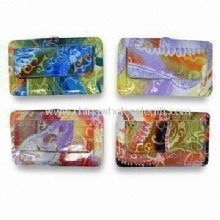 Womens PU Wallets images