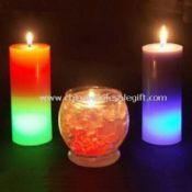 LED Candle Lights Suitable for Promotional Gifts Purposes images