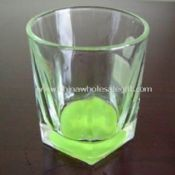 Luminous Cup images