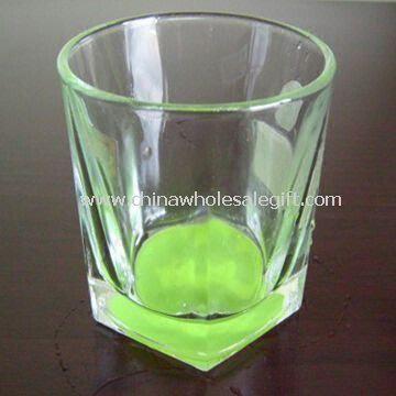 Luminous Cup