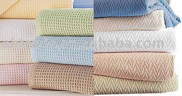 mattress stores in bloomsburg pa