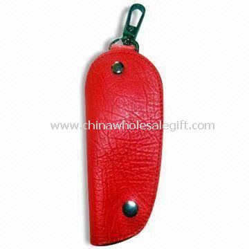 Key Wallet for Promotional Purposes