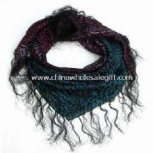 Square Scarf Suitable for Ladies images