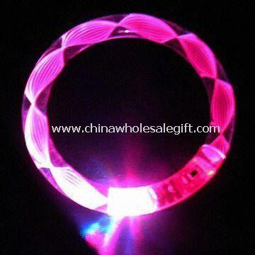 LED Glow Bracelet