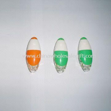 Mini LED Light Pens