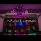 LED Display Curtain images