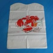 Disposable Plastic Apron images