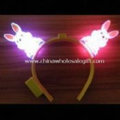 Lovely Flashing Hair Clip images