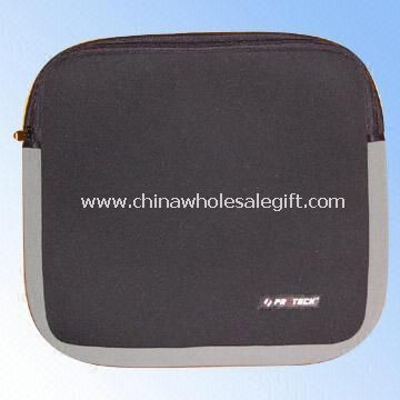 Laptop Bag for 12- to 17-inch Laptop Computers