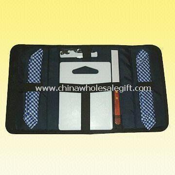 600D Nyon Picnic Set Bag