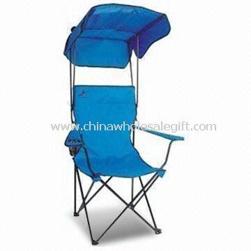 Camping Beach Chair