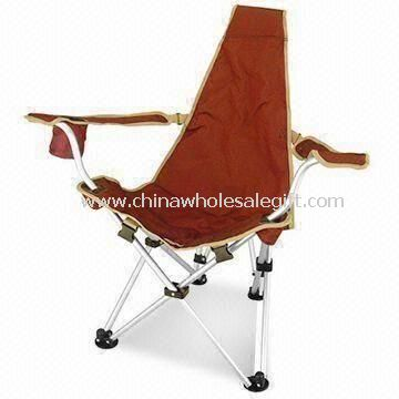 Camping Chair Easy Foldable