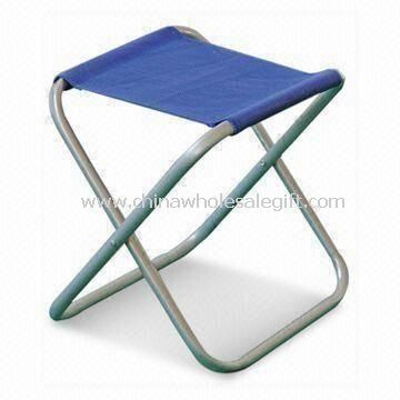Camping Chair Easy to Fold and Carry
