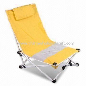 Easy Foldable Camping Chair
