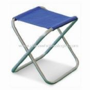 Camping Chair Easy to Fold and Carry images