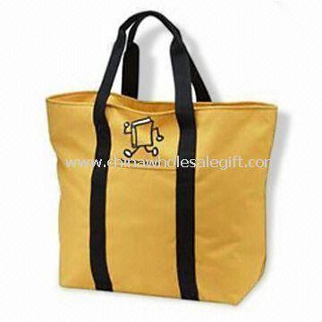 600D Polyester Beach/Summer Bag