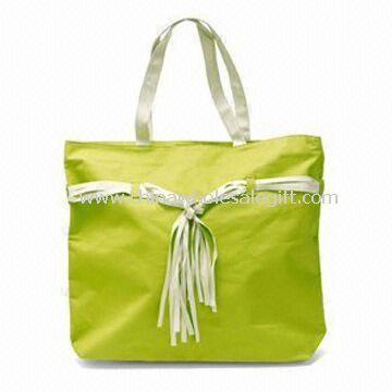 Beach/Summer Bag in Various Colors