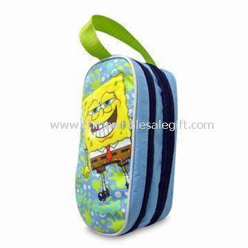 Childrens School Pencil Case/Bag/Pouch
