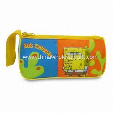 Childrens School Pencil Case/Pouch