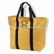 600D Polyester Beach/Summer Bag images