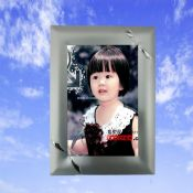 Child Siliver Plated Photo Frame images