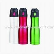 Colorful S/S Vacuum Flask images