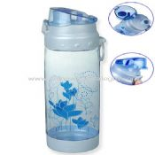 1000ml PC Water Bottle images