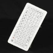 Mini Touchpad Keyboard images