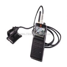 1080P Waterproof Police Portable Video Recorder images