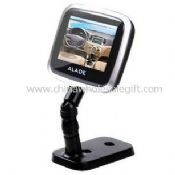 1.4inch TFT LCD Mini Video Car DVR images