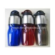 800ML Plastic Sport water bottle images