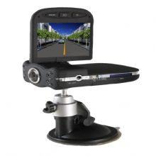 HIGH DEFINITION VIDEO CAMCORDER images