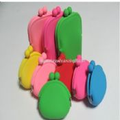 Iphone silicone pouch images