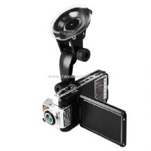 12 Mega pixels HIGH DEFINITION VIDEO CAMCORDER images
